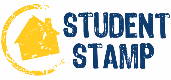 student-stamp