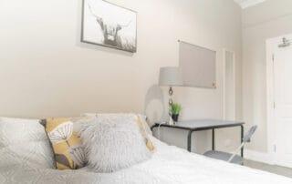 9 Brook Lane Chester - Student Accommodation